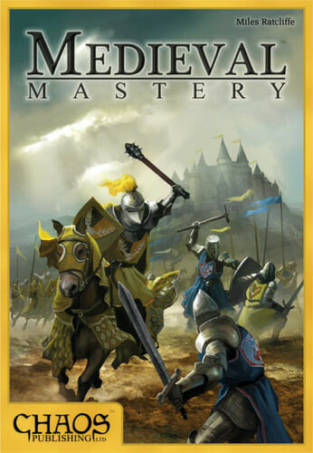 medieval-mastery-49-1342225473-5386