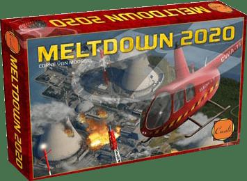 meltdown-2020-73-1318233908.png-4499