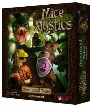 mice-and-mystics-3_lg