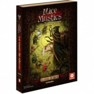 mice-and-mystics---l-3300-1396536684-6854