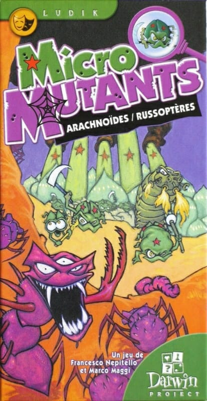 micro-mutants-2-73-1319014606-1041