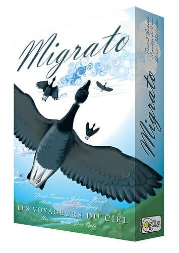 migrato-2-1356288626-5803