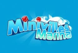 minivillesmarina988406