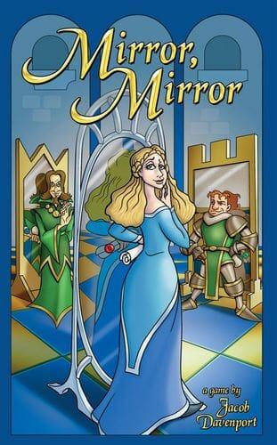 mirror-mirror-49-1309114328-4387