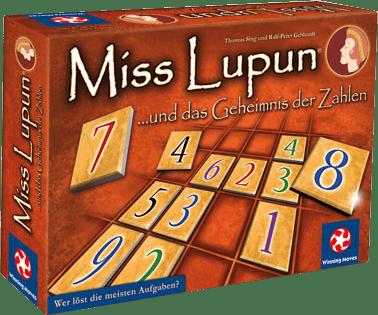 miss-lupun-73-1318238861.png-4467
