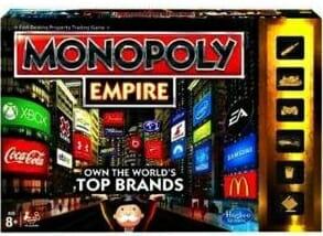 monopoly-empire-49-1379316579-6460