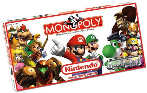 monopoly-nintendo-49-1375607811-6303