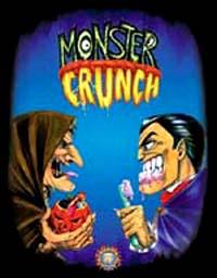 monster-crunch-155-1334044084-5204