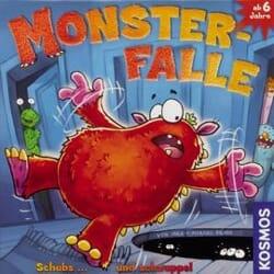 monster-falle-49-1307516332-4359