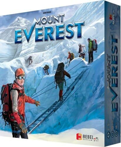 mount-everest-49-1381845614-6549
