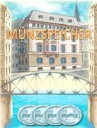 munzspeicher-49-1303375536-4272
