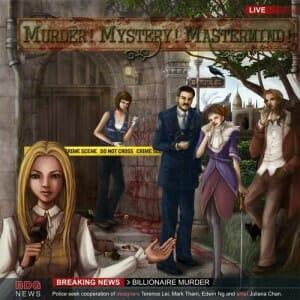 murder-mistery-maste-49-1312710625-4483