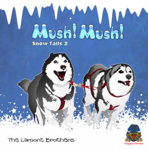 mush-mush---snow-tai-49-1380284754.png-6509