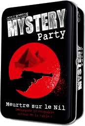 mystery-party-meurtr-73-1340874748.png-5198