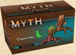 myth-crawlers-minion-3300-1399990559-7111
