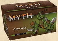 myth-grubbers-minion-3300-1399990706-7112