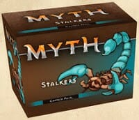 myth-stalkers-captai-3300-1399990824-7113
