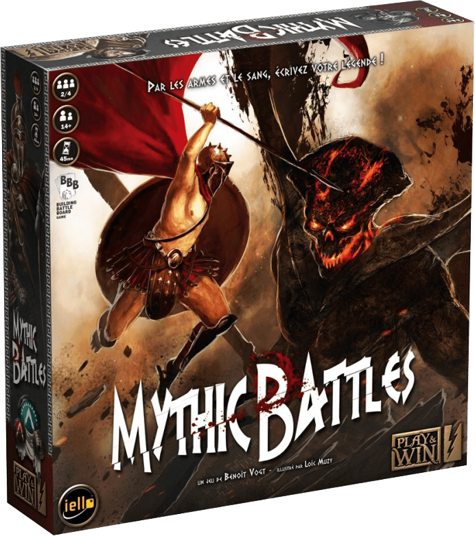 mythic-battles-73-1340893102.png-5237