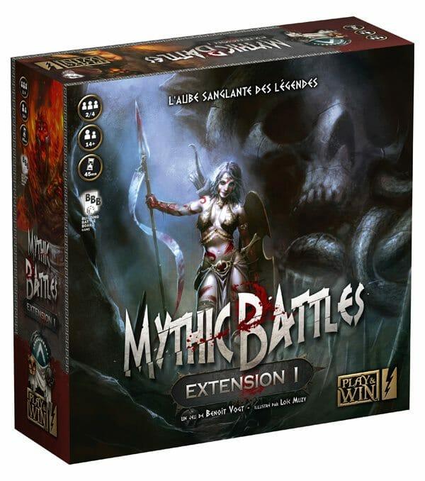 mythic-battles-l-aub-49-1361448311-5974