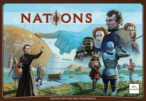 nations-49-1372381290.png-6189