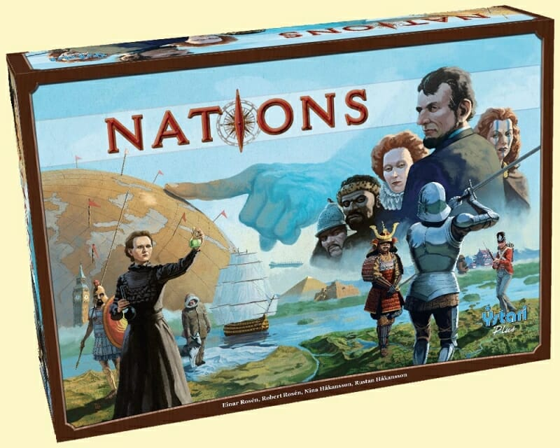 nations-49-1387733761-6491