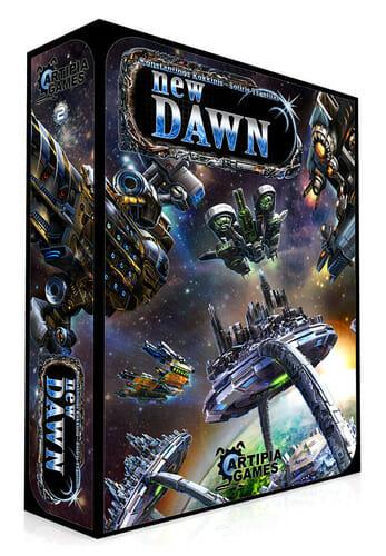 new-dawn-49-1381847287-6552