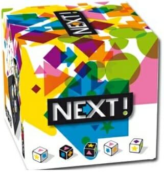 next-49-1334917816-5252