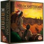 nieuw-amsterdam-2-1344236340-5482