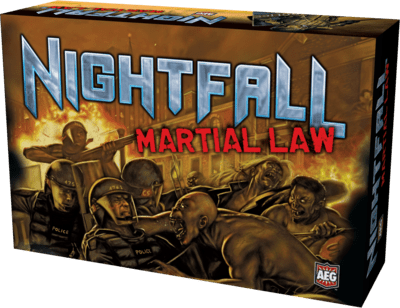 nightfall-martial-la-49-1301637440.png-4217