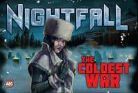 nightfall-the-coldes-49-1334695465-5236