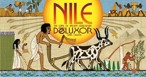 nile-deluxor-49-1336121324.png-5276