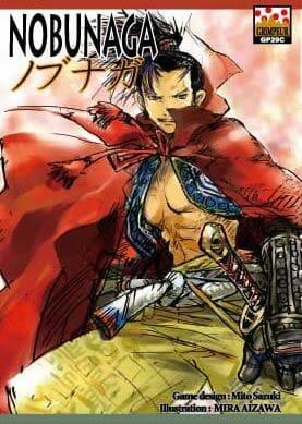 nobunaga-49-1282044667-3425