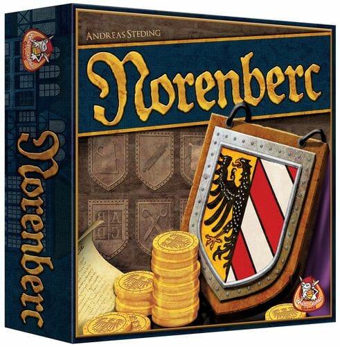 norenberc-49-1279274039-3361