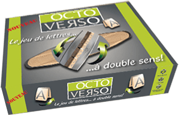 octoverso-73-1318413955.png-4292