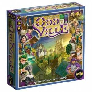 oddville-49-1351494187-5751