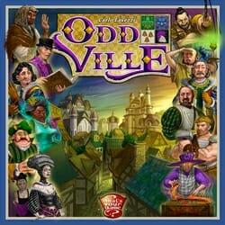 oddville-49-1351677735-5215