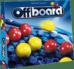 offboard-73-1318415052.png-4262