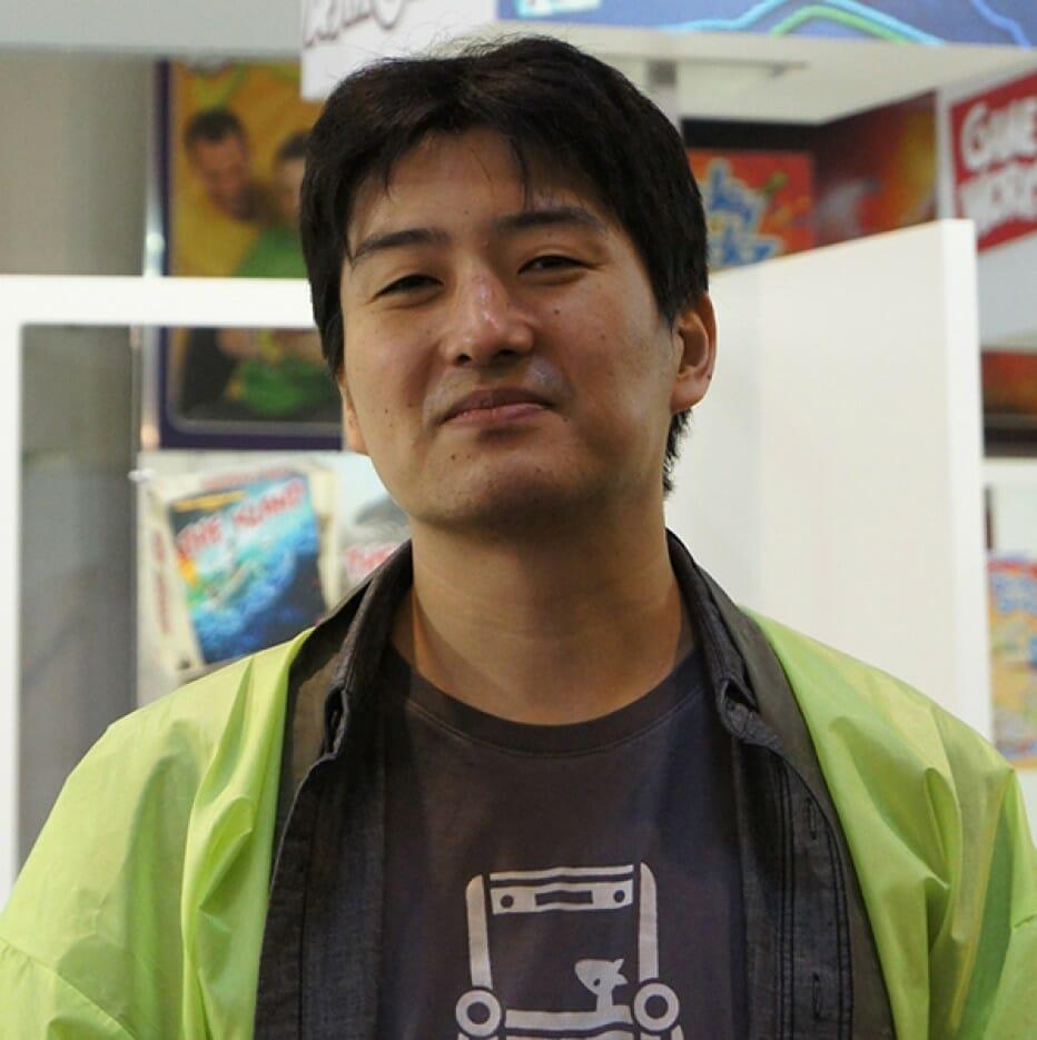 Edo Yashiki : tatami les cartes au bon endroit ?