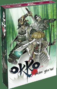 okko-pajan-gun-tai-73-1331043725.png-5130