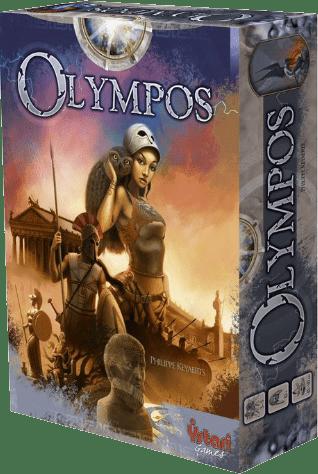 olympos-73-1317802817.png-3653