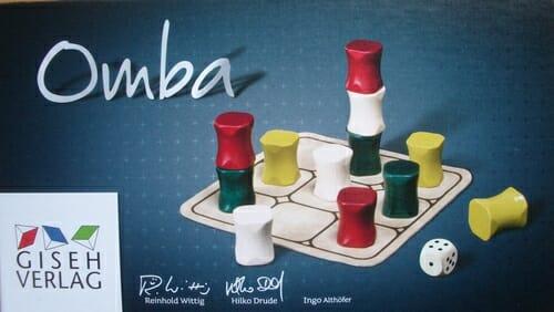 omba-49-1308641733-4374