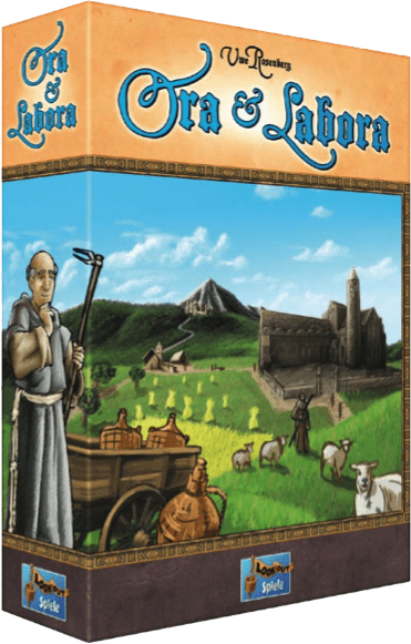 ora-et-labora-73-1317903745.png-4441