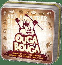 ouga-bouga-73-1318233437.png-4579