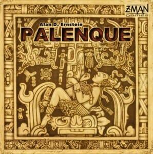 palenque-49-1301380191-4205
