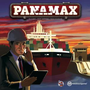 panamax-1887-1400401534.png-7127