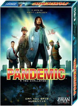 pandemie-3300-1358273262-5853