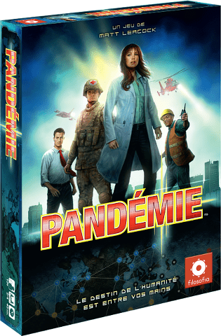 pandemie-49-1358384809.png-5858