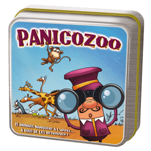 panicozoo-49-1375613857.png-6307