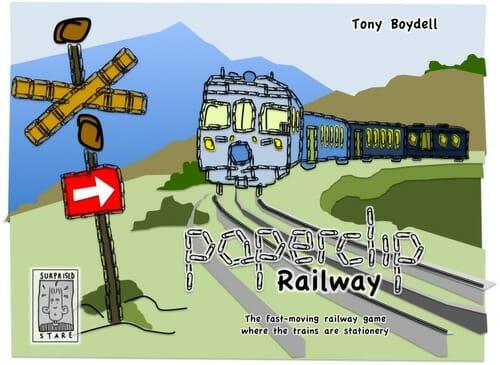 paperclip-railways-49-1302596717-4118