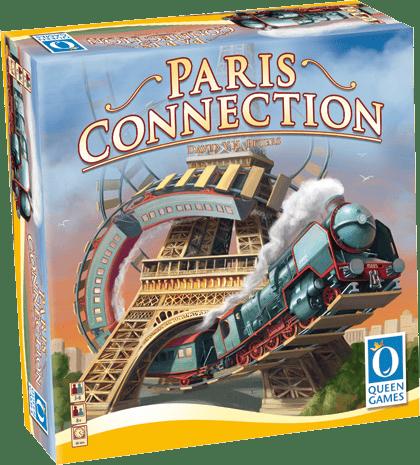 paris-connection-73-1318430870.png-4113
